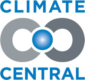 cc_logo_stacked
