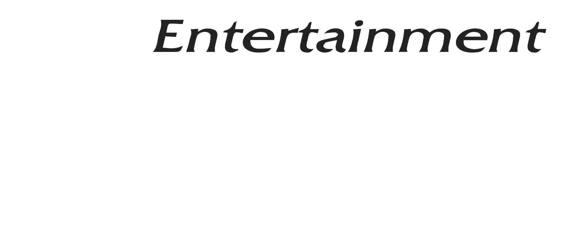 Logo Sagax classic Dev Corp 2017 white-01.png