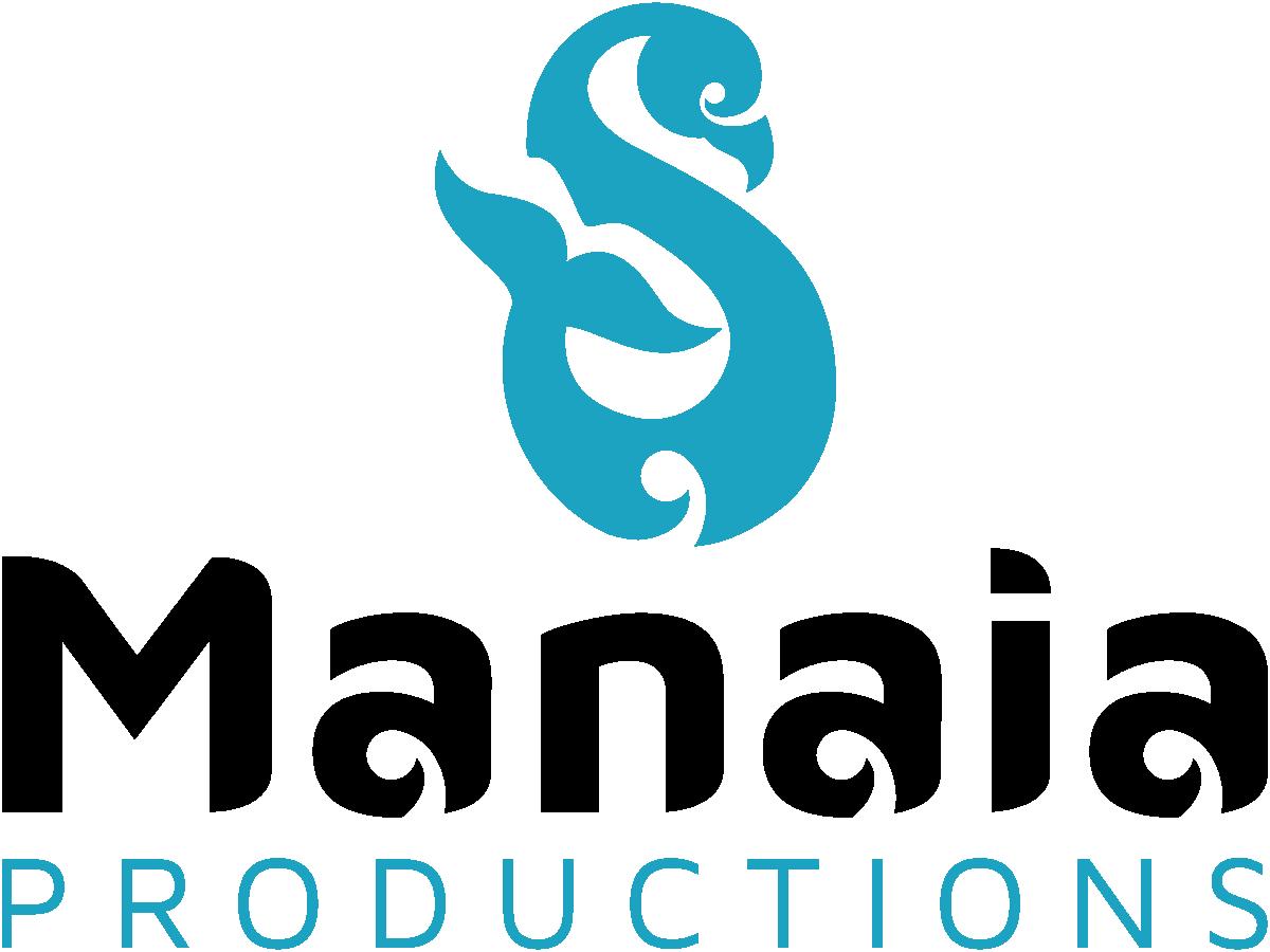 Logo_Manaia_RVB.png