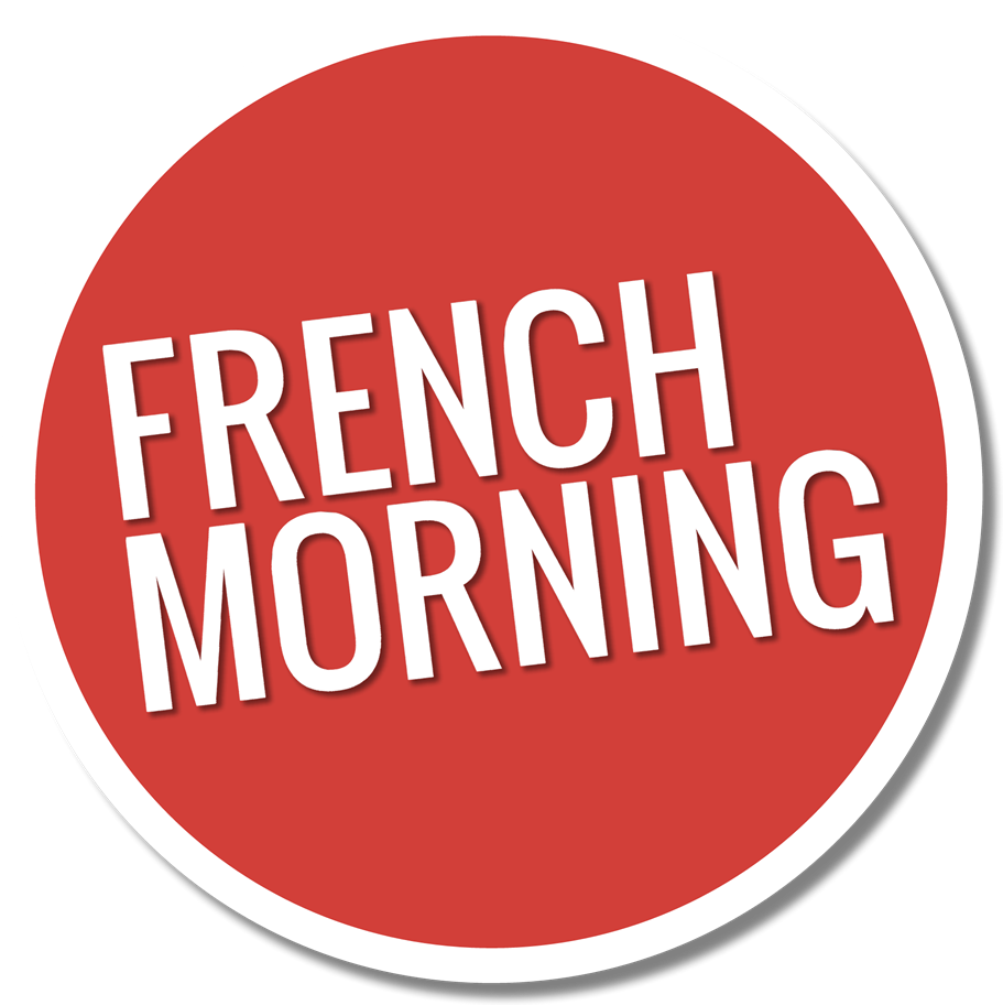frenchmorning-logo.png