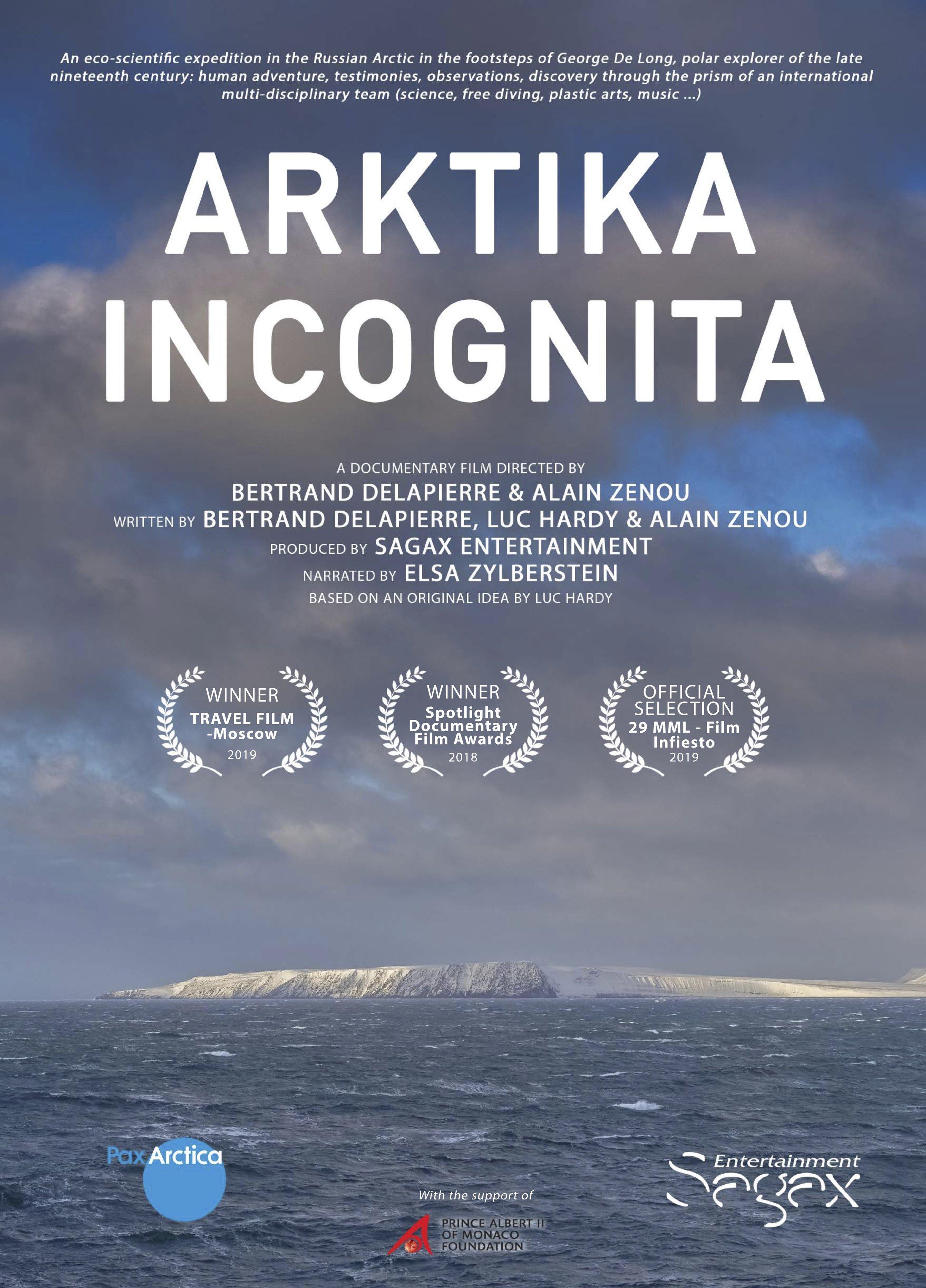 Arktika poster 12.2 VA.jpeg