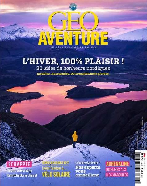 Couverture Magazine GEO.jpg