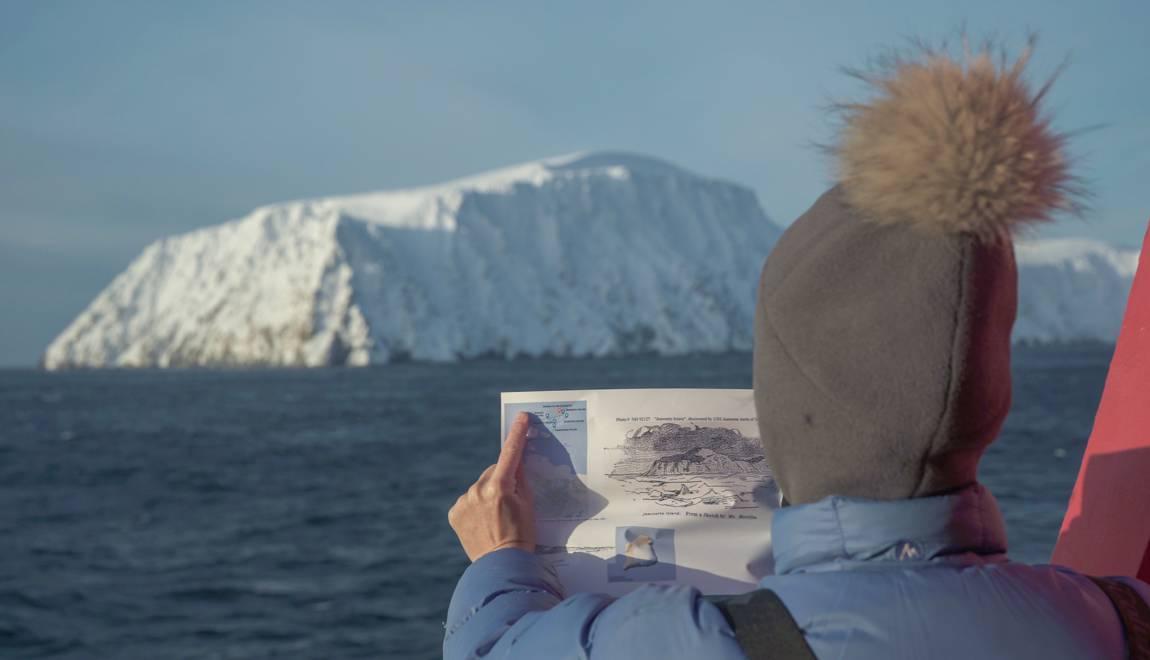 aurore-asso-apneiste-sous-glace-jai-plonge-dans-le-sillage-dun-explorateur-de-larctique.jpg