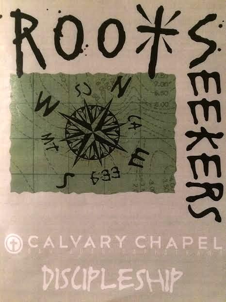 roots calvary chapel youth.jpg