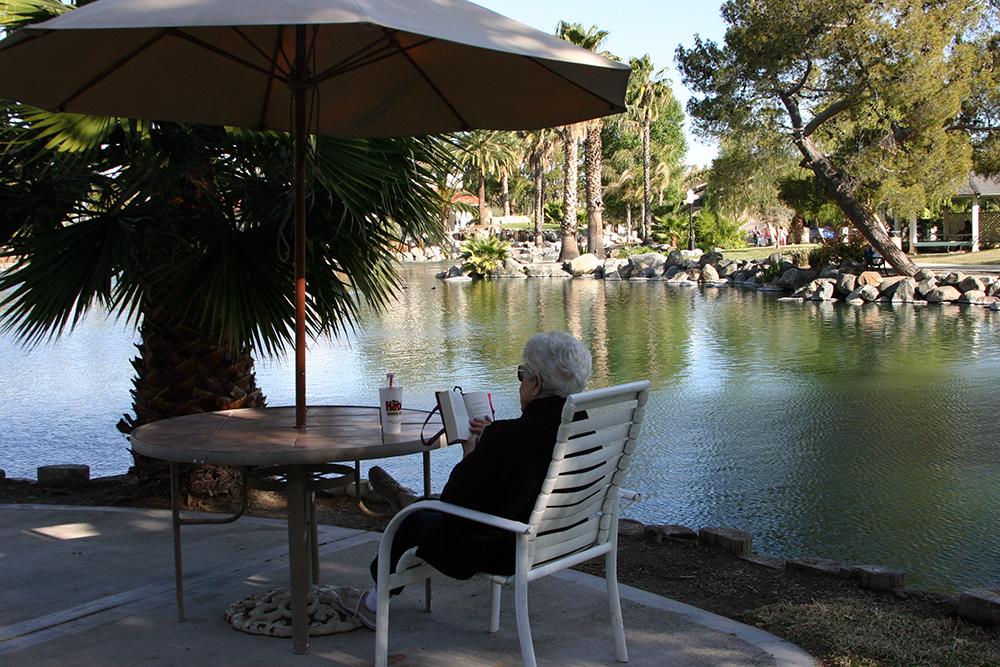 scene-by-the-lake.jpg