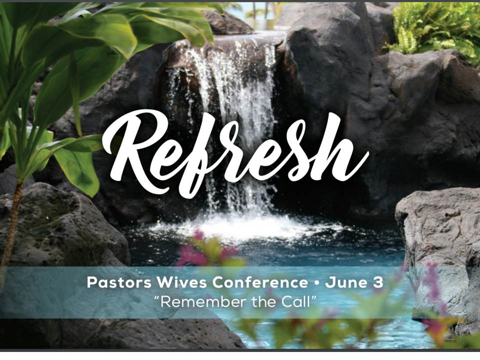 refresh-calvary-chapel-pastors-wives-conference.jpg