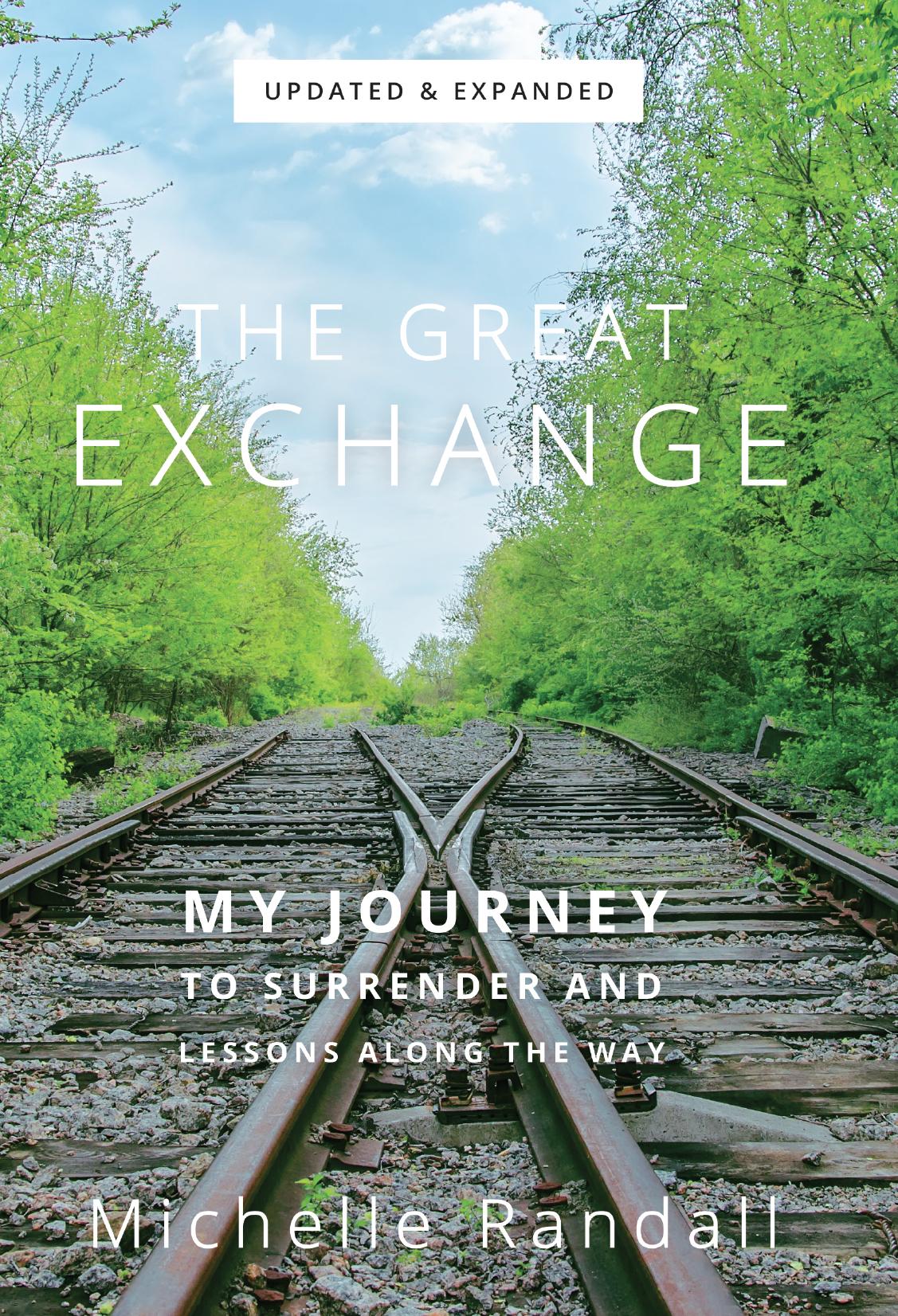 Great Exchange Cover.jpg