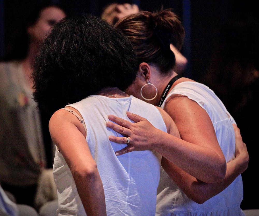 calvary womens titus 2 talk prayer.jpg