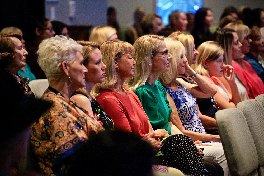 calvary womens titus 2 talk study.jpg