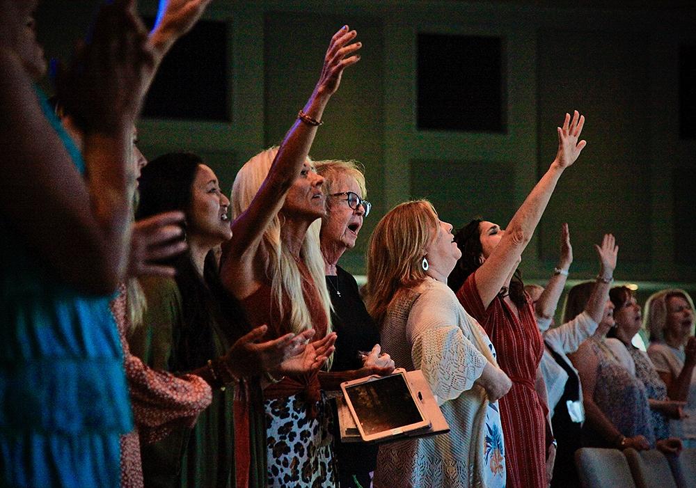 calvary womens titus 2 talk worshipping.jpg