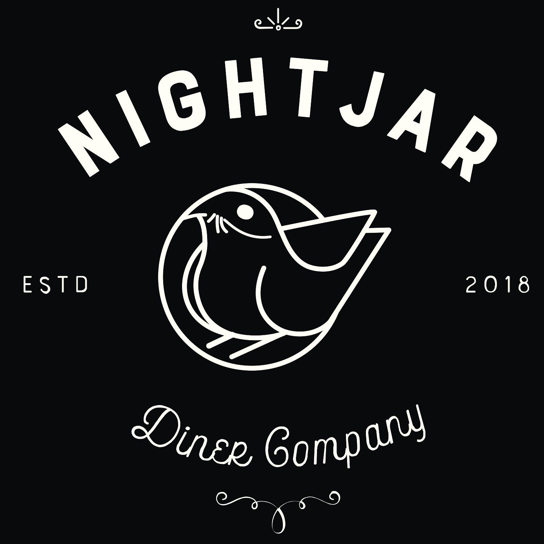Nightjar Logo (White on Black - clean) copy.png