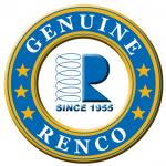 genuine_renco_logo.png