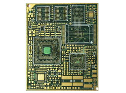 Printed Circuit boards - offshore domestic - quick turn - protos to production