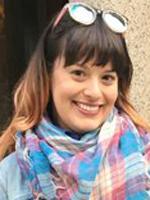 Erika Renae Keith