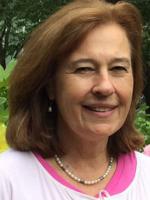 Gina Carroll