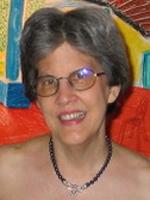 Sherry Chapin