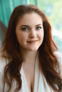 Rebecca Farley