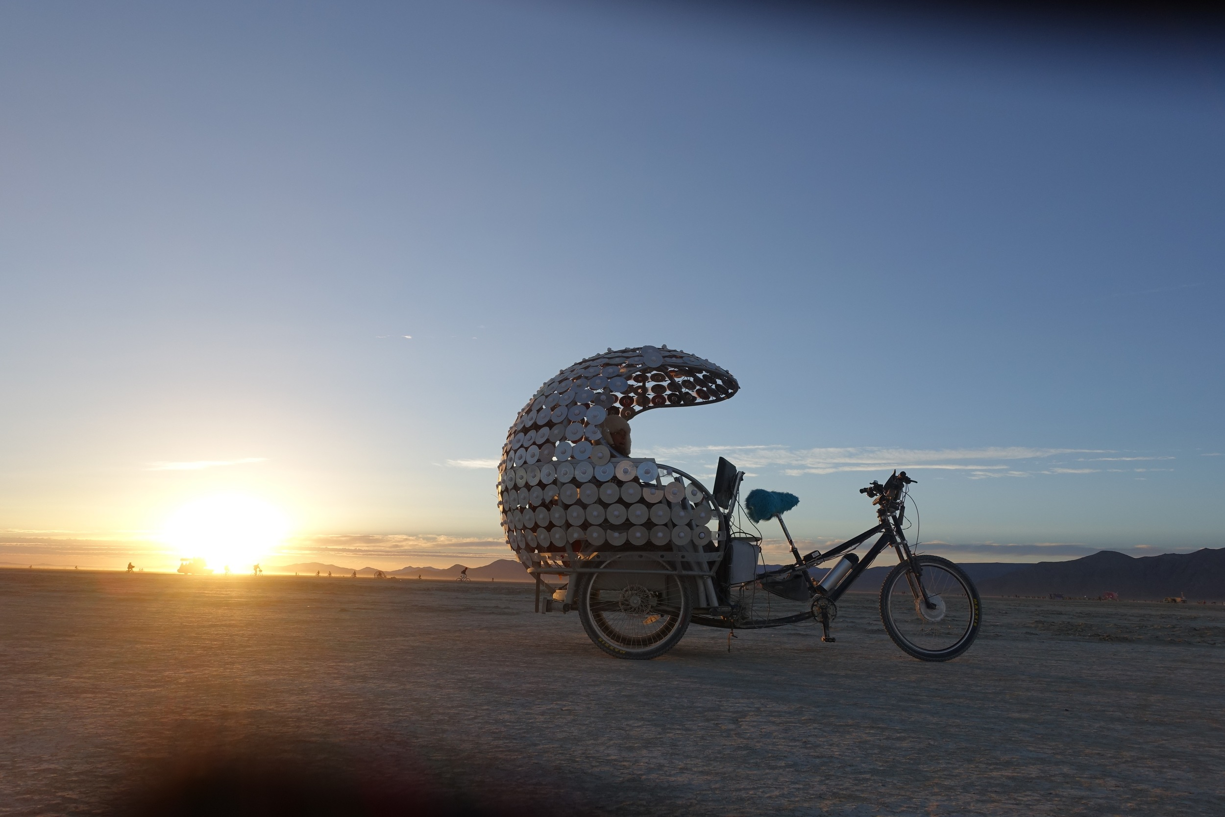 burning man 26.jpg