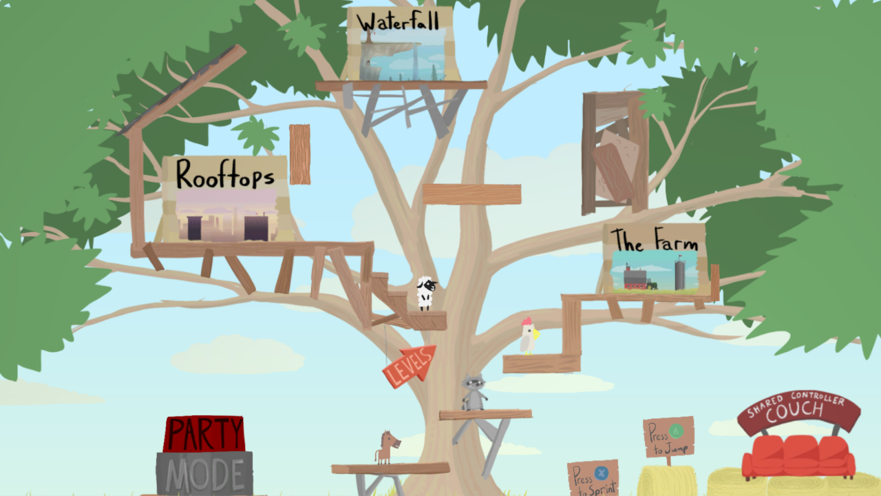 2015-04-23 TreeHouseLobby.png