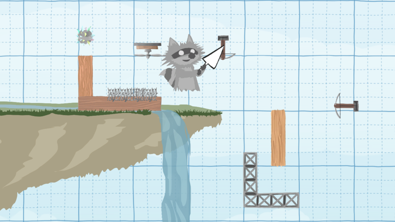 2015-04-15 WaterFall.png