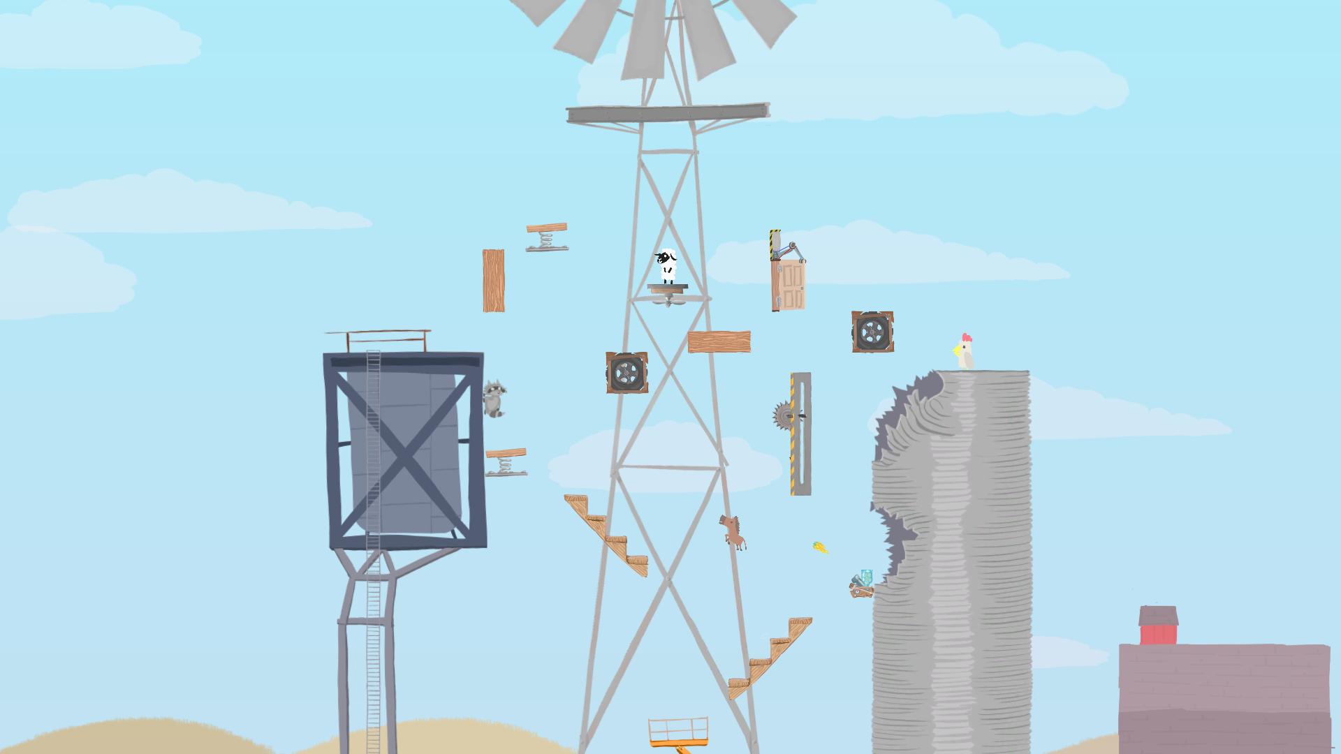 2015-09-04 Windmill.png