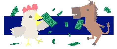 7_Money.jpg