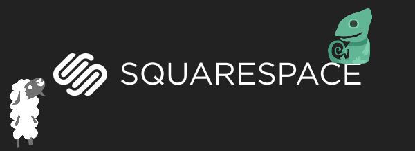 Squarespace1.png