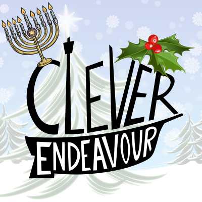 CleverEndeavourShipV2-christmashannukah3.png