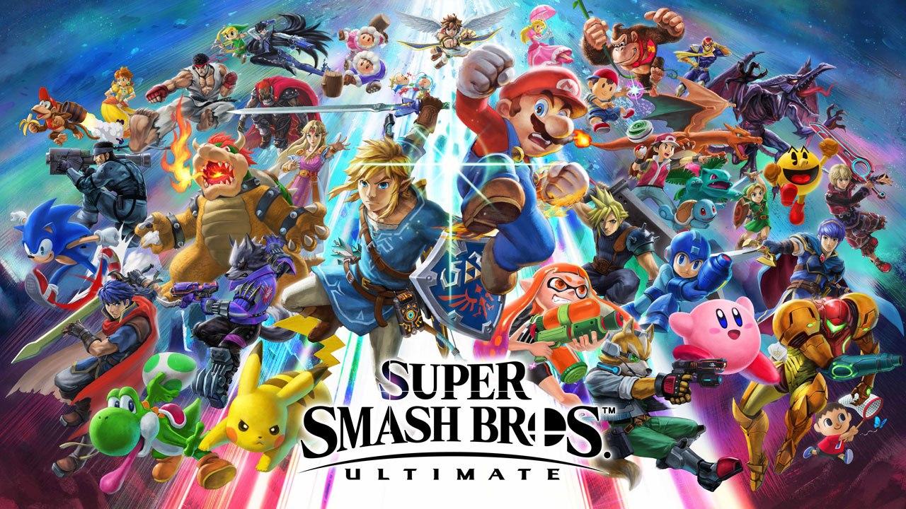 2018-06-21 Smash Bros.jpg
