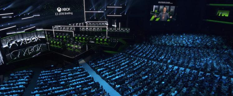 2018-06-21 E3.jpg