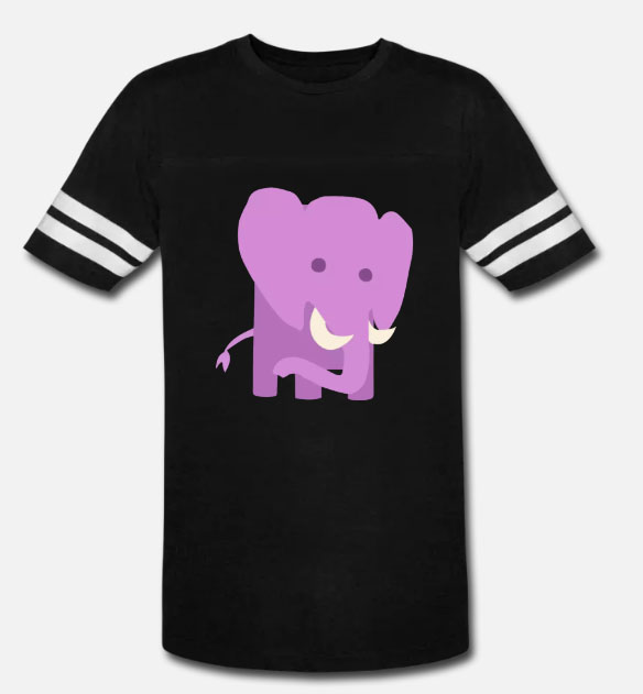 ElephantSport.jpg
