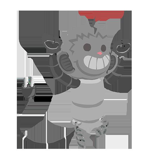 Robot Monkey.png