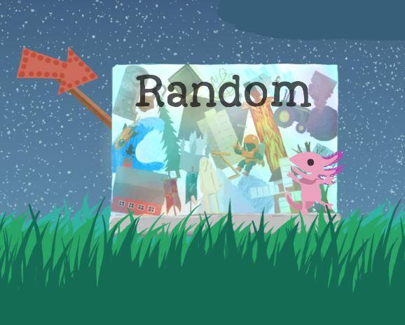 RandomButton.JPG
