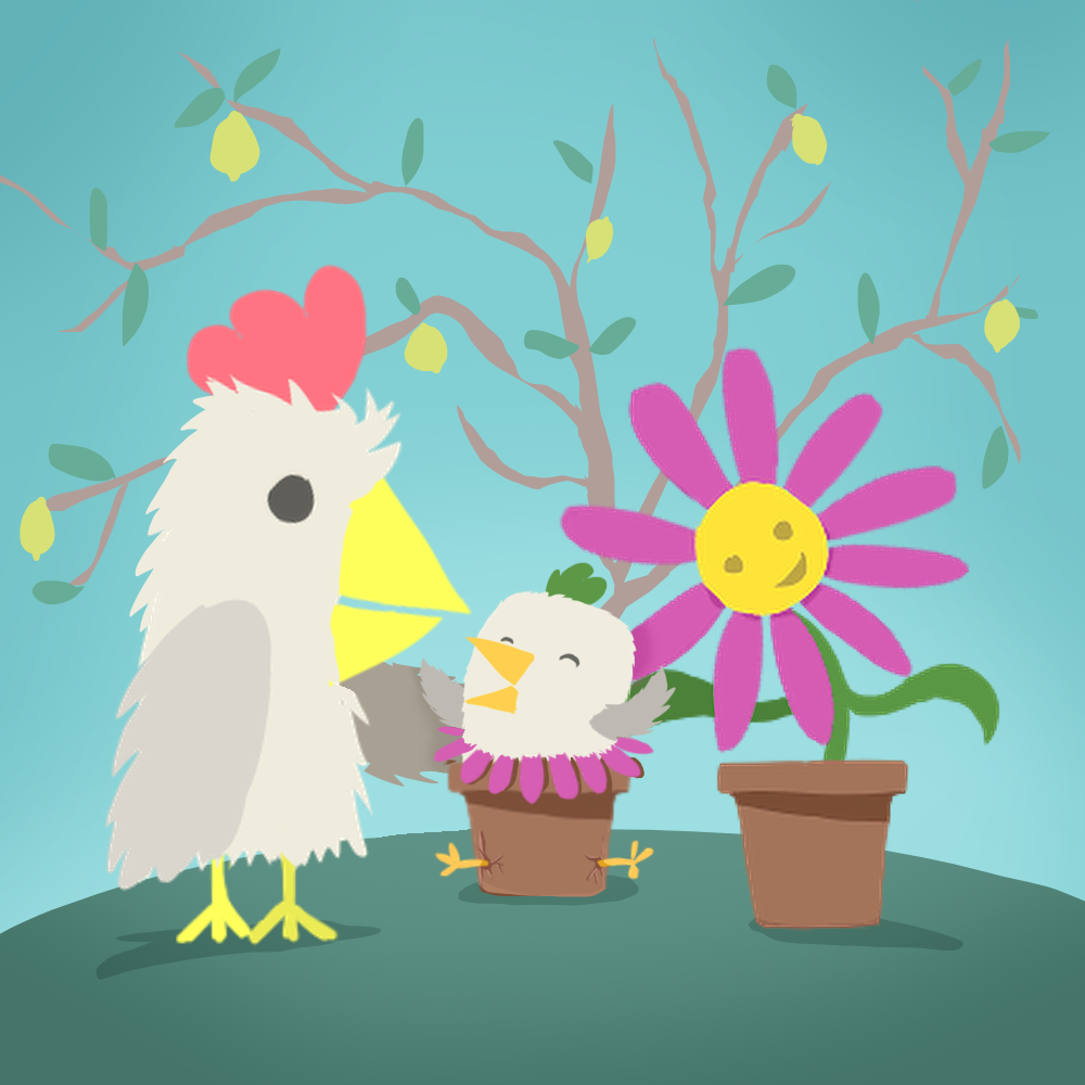 2019-06-19 Baby_Flower_Chicken.png