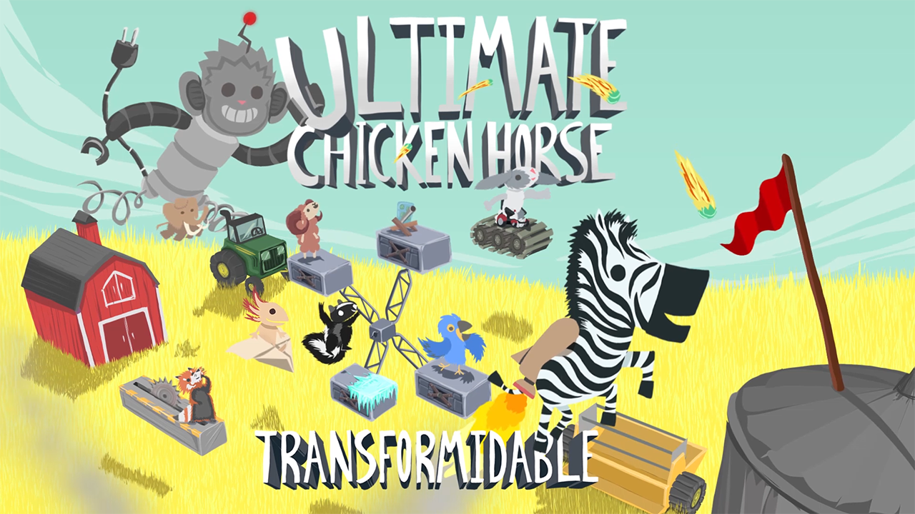 UltimateChickenHorse_Transformidable_Thumbnail.png