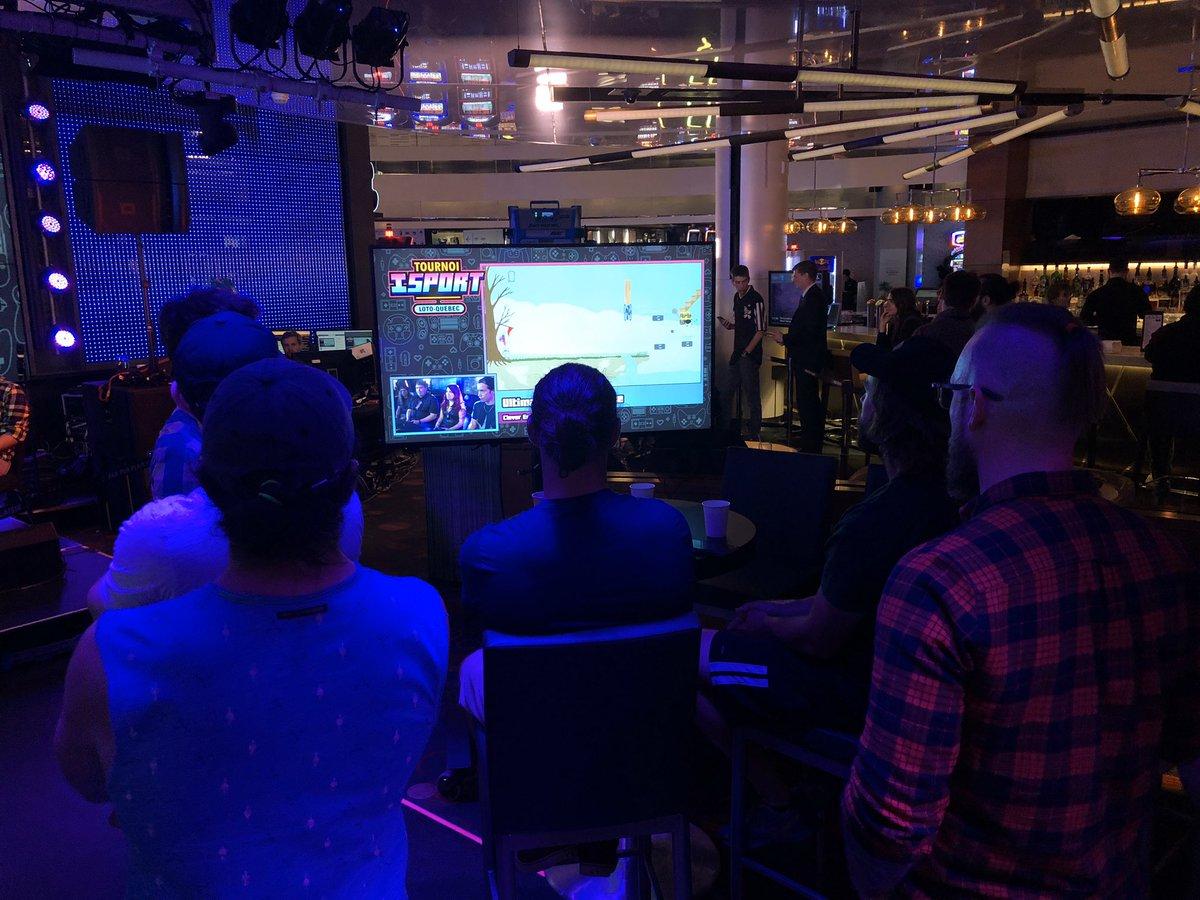 Blog — Clever Endeavour Games