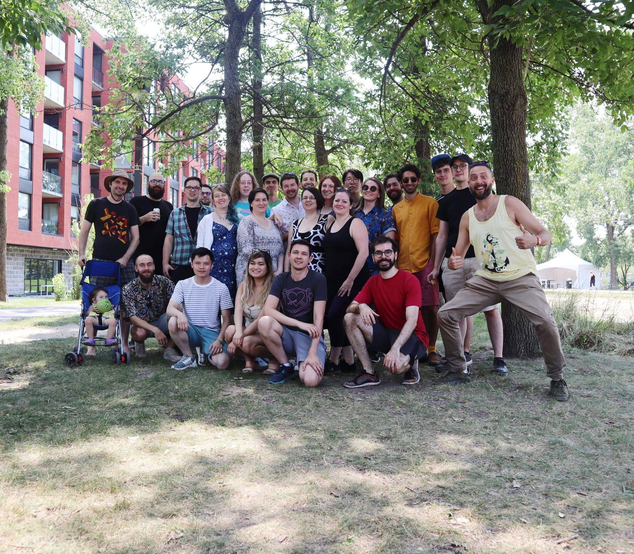 2019-07-29 Kitfox Picnic 1.jpg