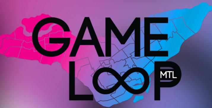 2019-09-19 GameLoop.png
