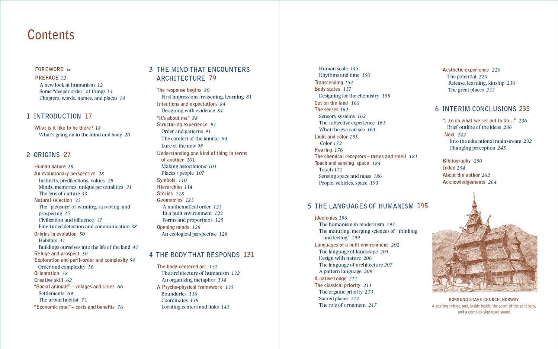 contents spread .jpg