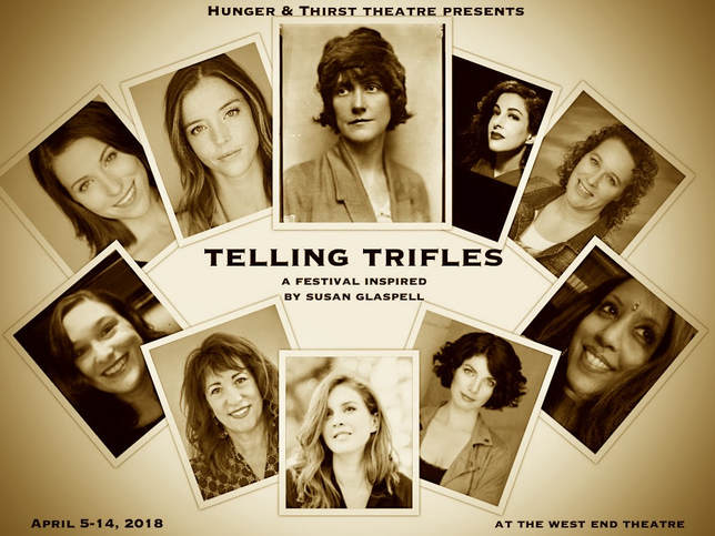 telling-trifles-playwright-poster-1-72-dpi_1.jpeg
