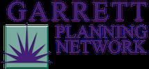 GPN Logo.png
