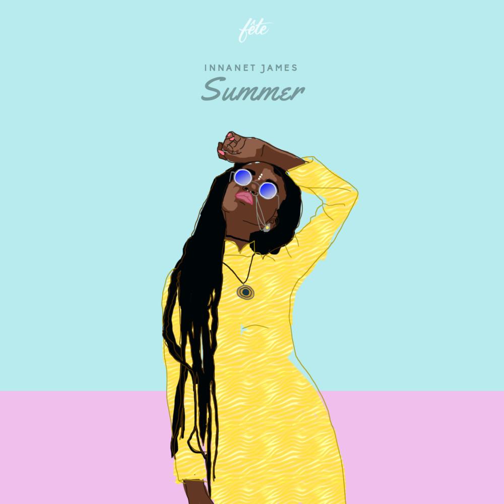 SUMMER - INNANET JAMES.jpg