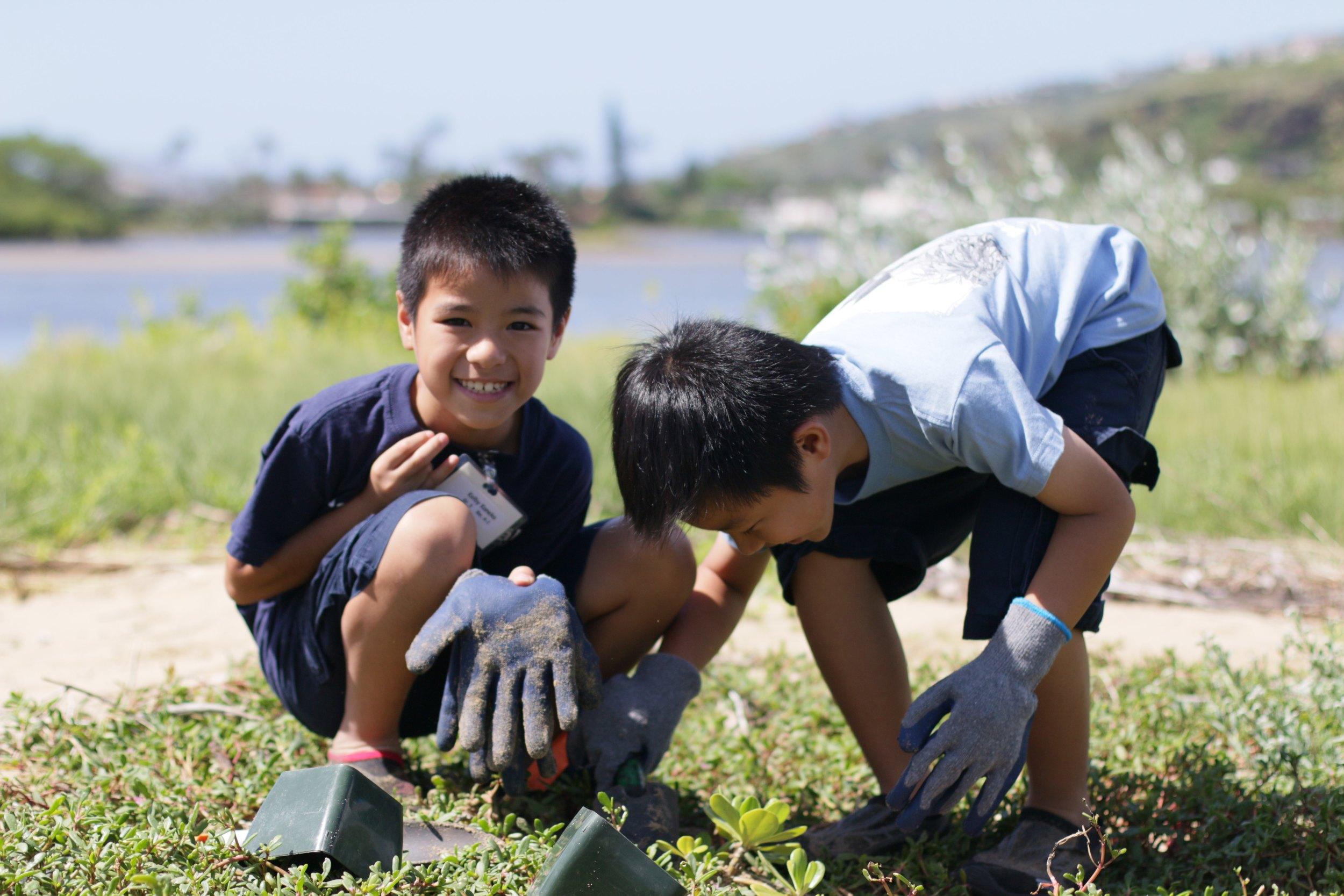Boys Planting.jpg