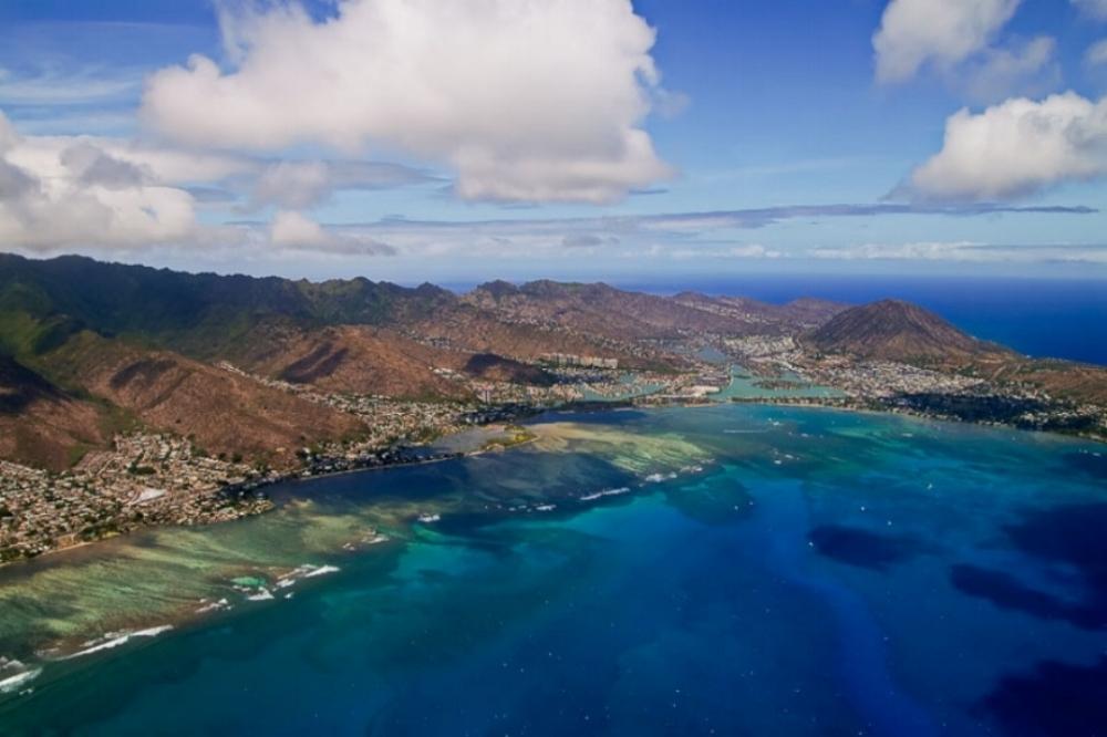 Maunalua Aerial.jpg