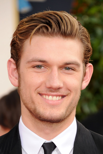 Alex+Pettyfer+68th+Annual+Golden+Globe+Awards+IwW3Q2uUhxrl.jpg
