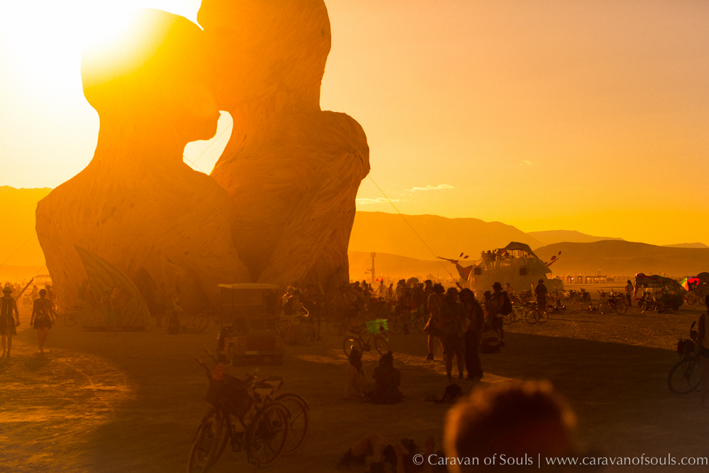 20140827-_MGL1907BurningMan.jpg