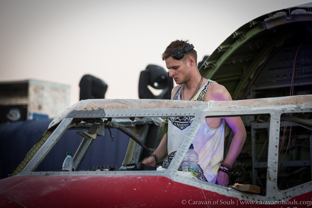 20140827-_MGL2203BurningMan.jpg