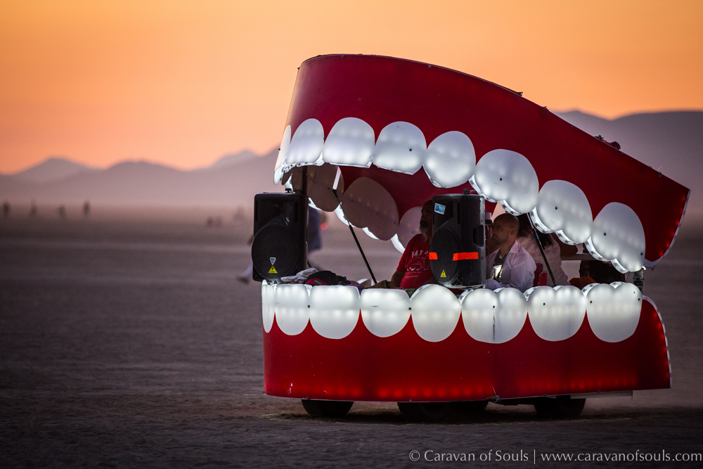 20140828-_MGL2466BurningMan.jpg