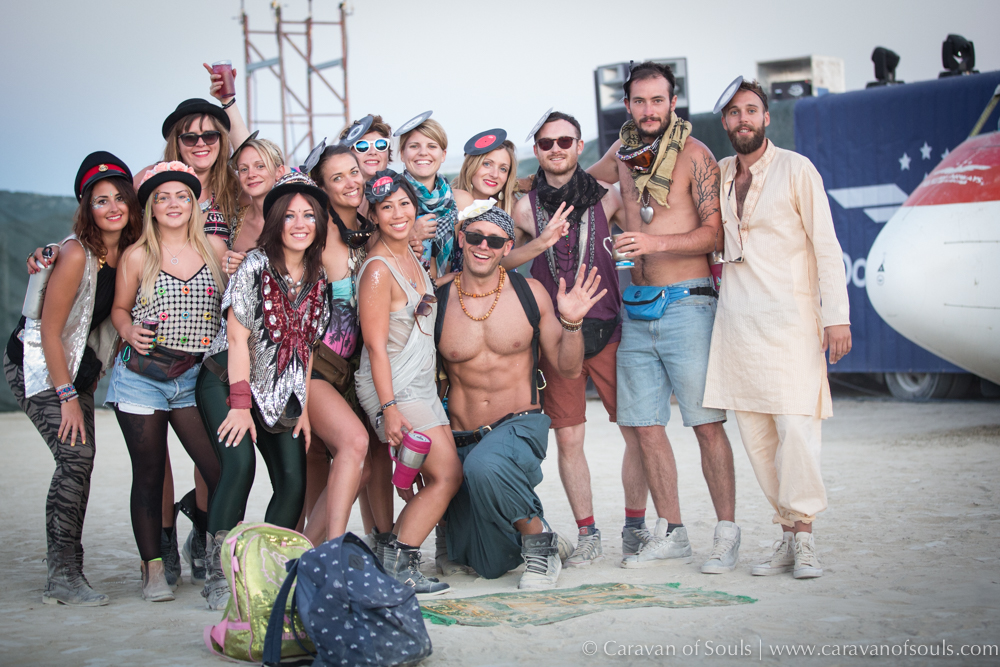 20140827-_MGL2238BurningMan.jpg