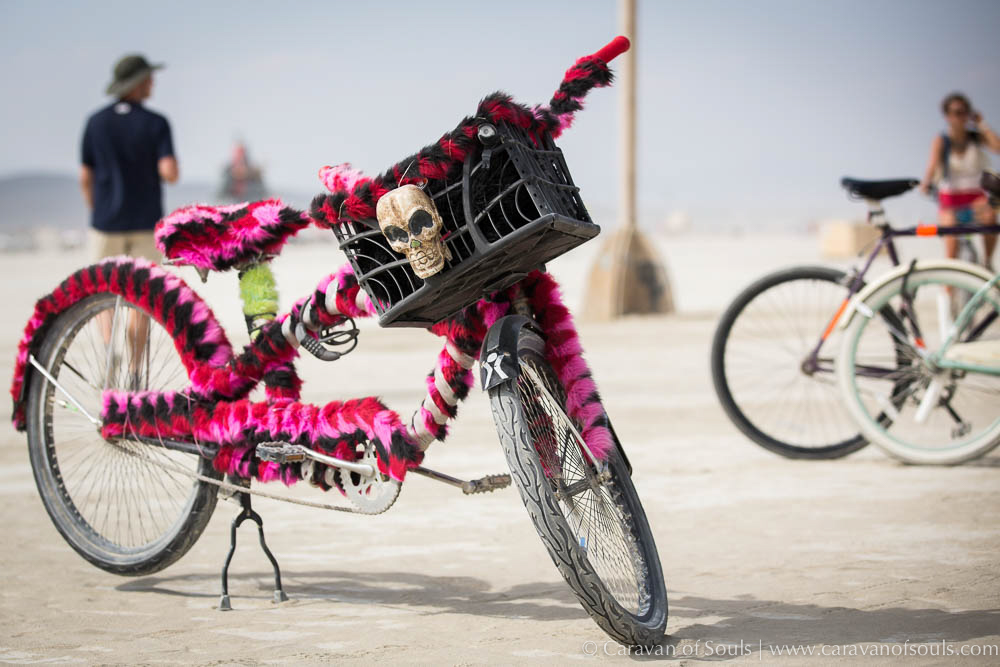 20140829-_MGL4234BurningMan.jpg